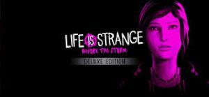 Life Is Strange Gog Crack