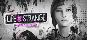 Life Is Strange Before The Storm Crack