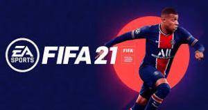 Fifa Codex Crack