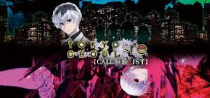 Tokyo Ghoul Re Call To Exist Crack