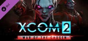 War Of The Chosen Crack