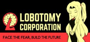 Lobotomy Corporation Crack