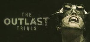 the outlast trials crack