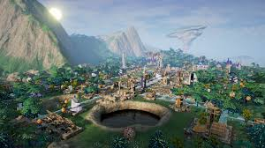 Aven Colony The Expedition Crack