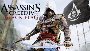 Assassins Creed Crack