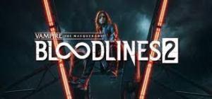Vampire The Masquerade Bloodlines Codex Crack