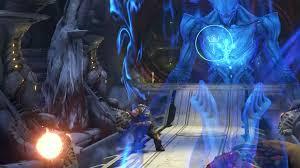 Doom Eternal The Ancient Gods Crack