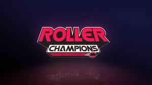 Roller Champions Crack