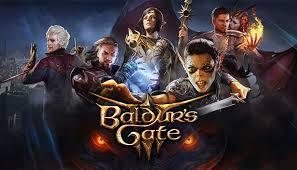 Baldurs Gate Crack