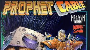 Category Prophet Crack