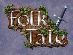 Folk Tale Crack