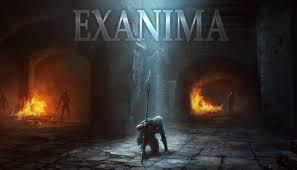 Exanima Crack