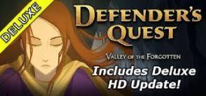 Defenders Quest Valley Forgotten Crack