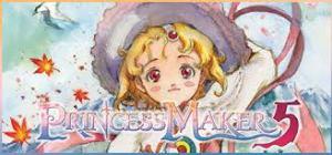Princess Maker Crack