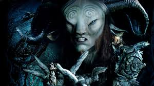 Monster Girl Labyrinth Crack