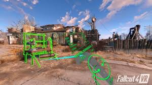 Fallout Vr Crack
