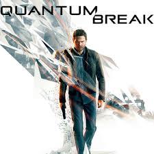Quantum Break Crack