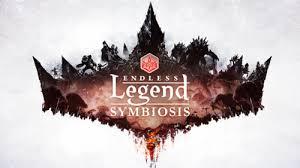 Endless Legend Symbiosis Crack