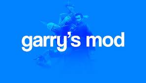 Garry Mod Crack