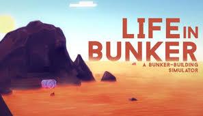 Life In Bunker Crack
