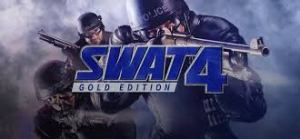 Swat Gold Edition Crack
