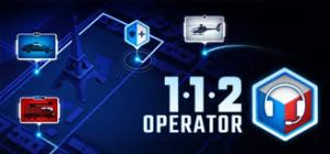 112 Operator Crack