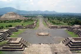 Ancient Cities Crack