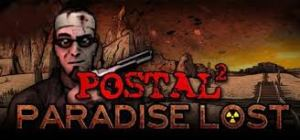 Postal Paradise Lost Crack