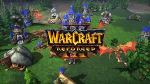 Warcraft Crack