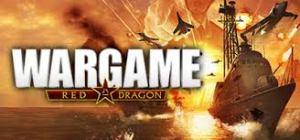 War Game Red Dragon Crack