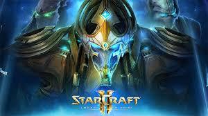 Starcraft Legacy Crack