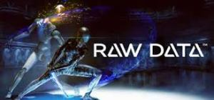 Raw Data Crack