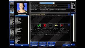 Total Extreme Wrestling Crack