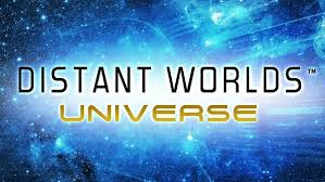 Distant Worlds Universe Crack