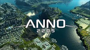 Anno 2205 Crack