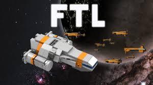 FTL Faster Than Light Crack