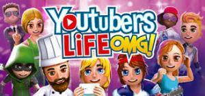 Youtubers Life Crack