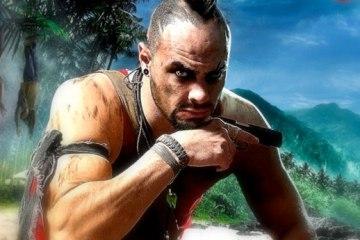Far Cry 3 Edición Demencia