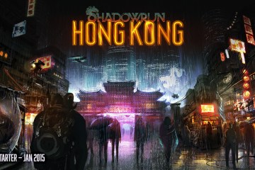 shadowrun-hong-kong