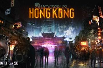 shadowrun-hong-kong