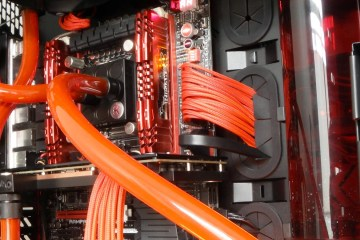 Montar tu PC Gaming por componentes