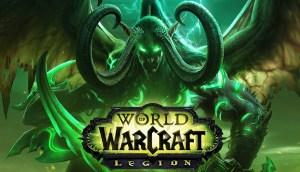 8 motivos para pasarnos a Legion, la nueva expansión de World of Warcraft