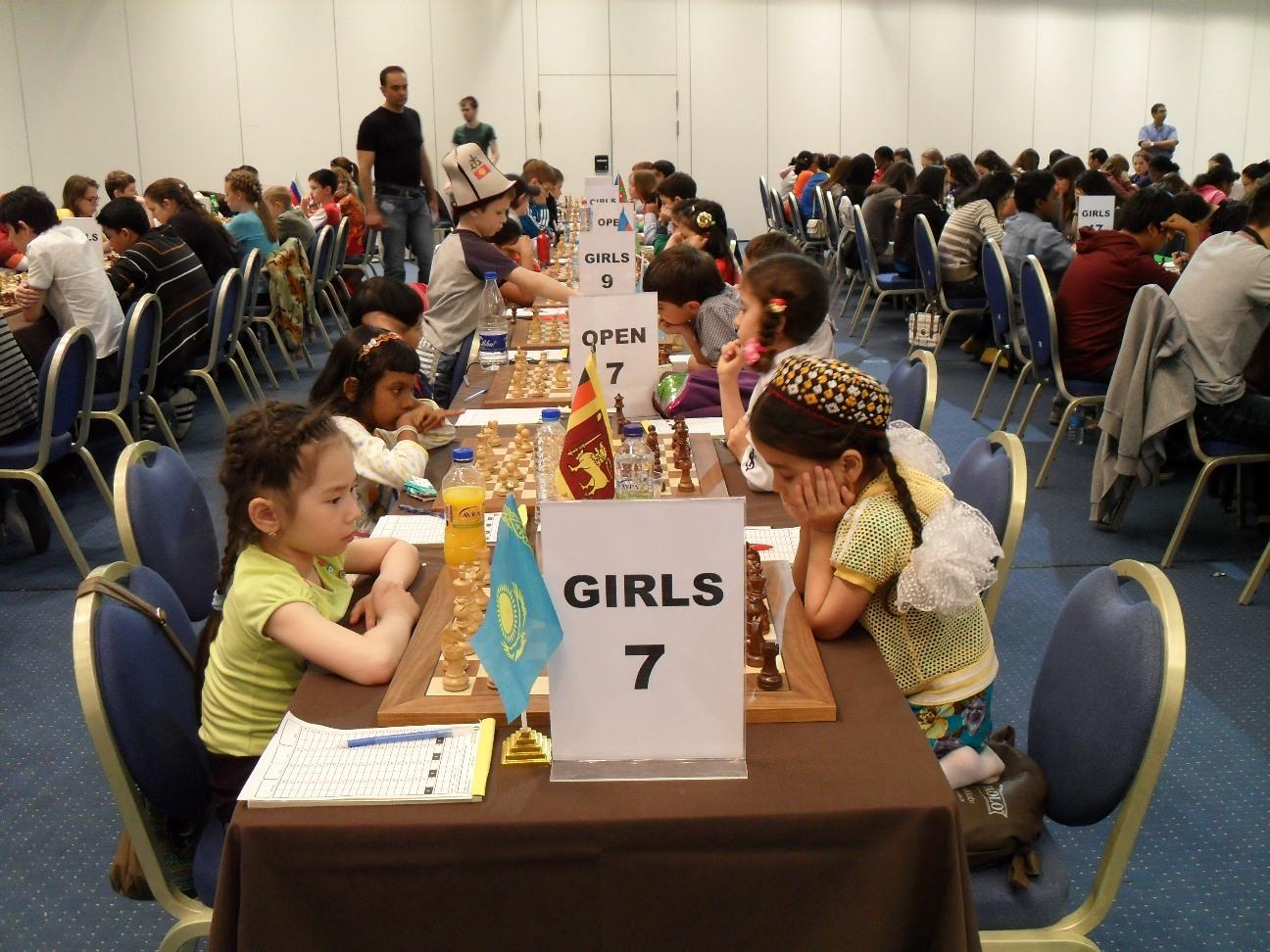https://i0.wp.com/gamesfestival.chessdom.com/wp-content/uploads/2013/05/SAM_1760.jpg