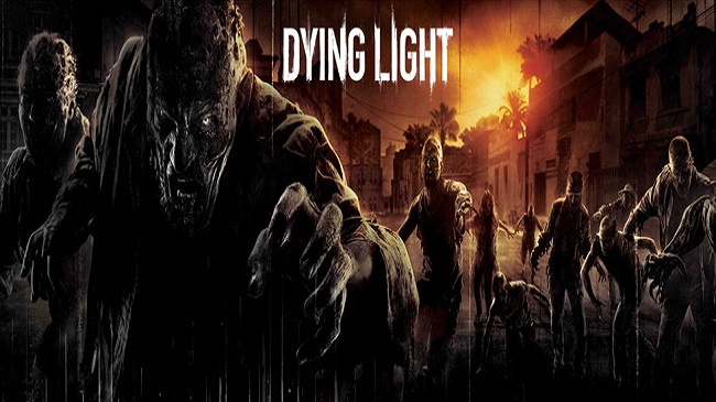 Games Fiends Dying Light PS4 Review