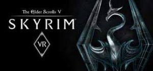 Elder Scrolls v Skyrim Vr Crack