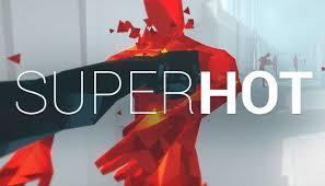 Superhot Crack