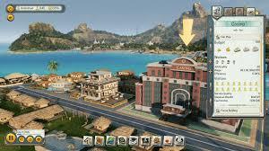 Tropico 6 Crack
