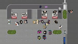 Airport Ceo CrackAirport Ceo Crack
