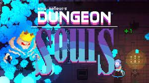 Dungeon Souls Crack