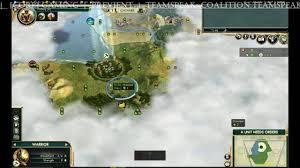 Civilization V Complete Crack